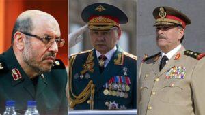 160609143701_syria_russia_iran_defence_minister_640x360_bbc_nocredit