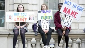 160625103818_youth_brexit_640x360_pa_nocredit