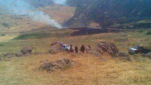 160626120347_kurdistan_iran_shelling_624x351_nrttv.com_nocredit