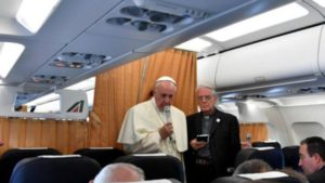 160627012048_pope_640x360_epa_nocredit
