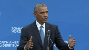160630023404_obama_in_otawa_640x360_bbc_nocredit