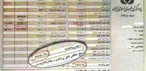 c_نامه-به-روحانی-درباره-حقوق-87-میلیونی-avalinha-com-0-350x170