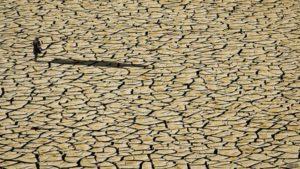 150114143331_iran_drought_640x360_mehr