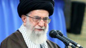 160502102606_ali_khamenei_624x351_khamenei.ir_nocredit