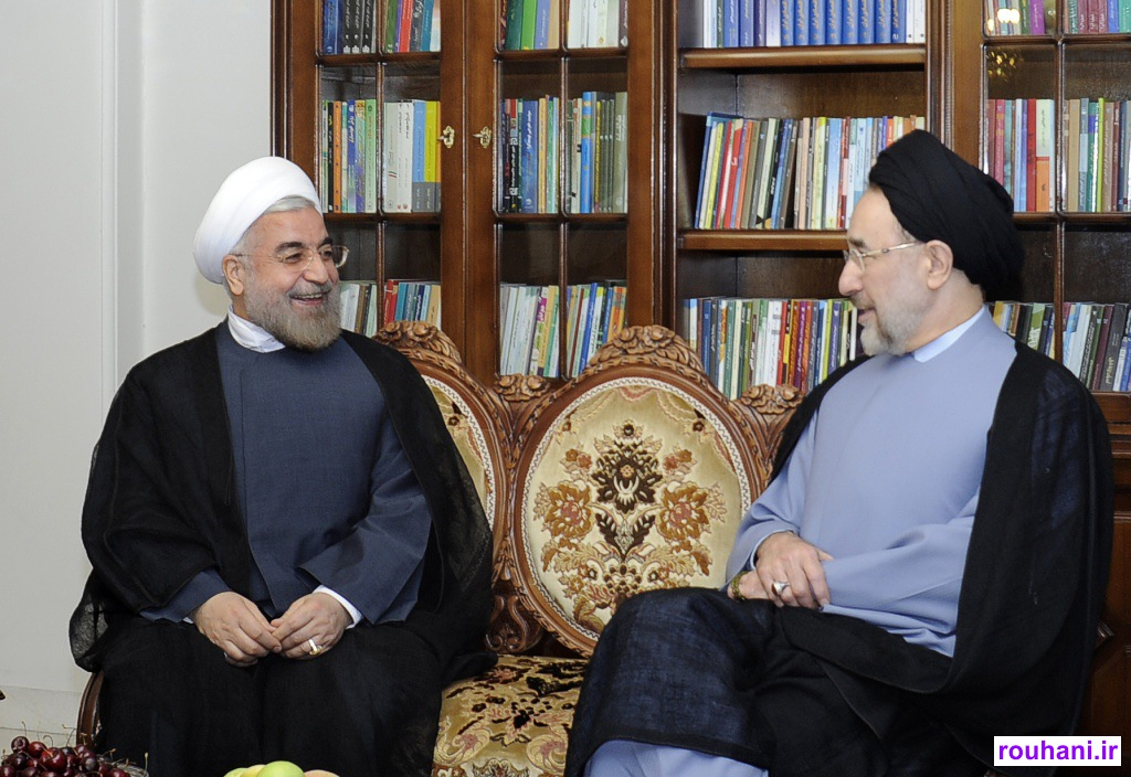 51c6134fe38b6_Rouhani.ir_BaKhatami_2