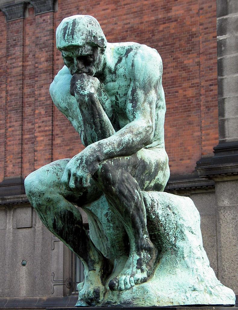 789px-Auguste_Rodin_-_Grubleren_2005-02