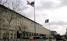 260px-State_Department