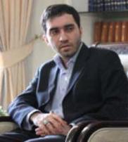 Ali-Ghazali