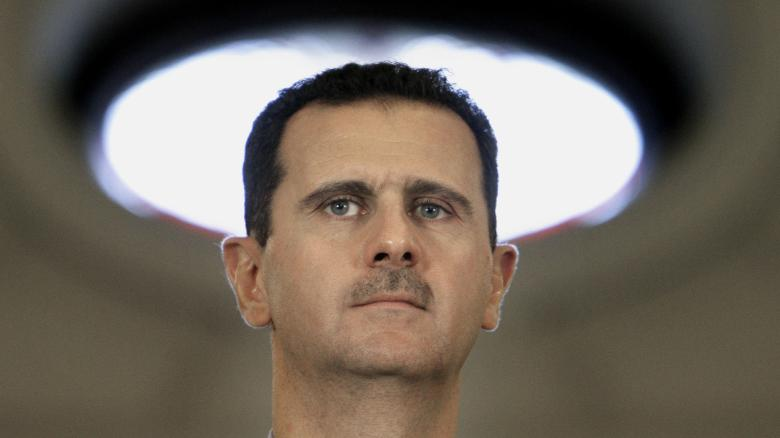 Baschar-al-Assad-5-