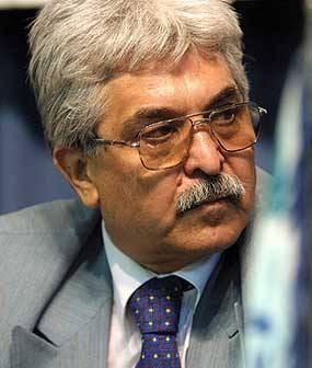 Mohammad_seifzadeh