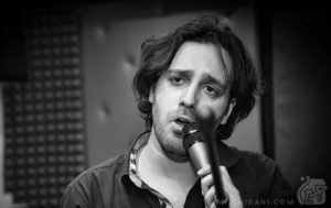kaveh-afaq-first-concert-in-tehrans-milad-tower-1