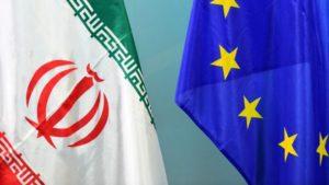 160916142705_iran_eu_flags_640x360_getty_nocredit