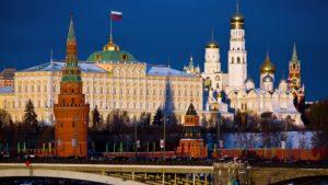 2481_the-kremlin