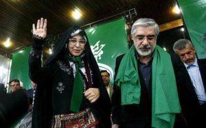 mousavi-and-rahnavard-voted