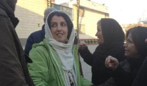 narges_mohammadi201401
