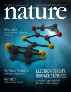 nature_magazine_cover